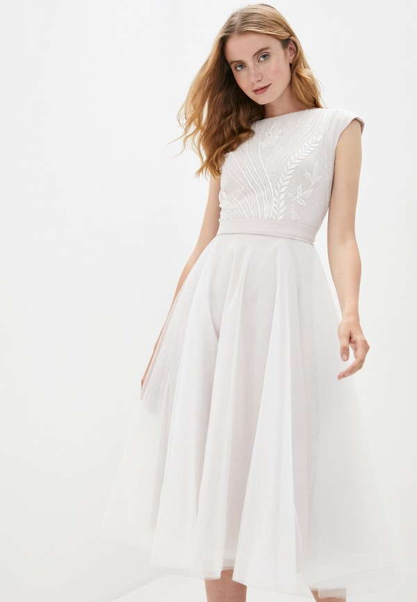 Платье Joymiss Joymiss