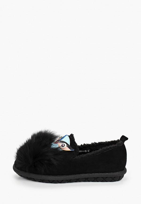 Слипоны Just Couture