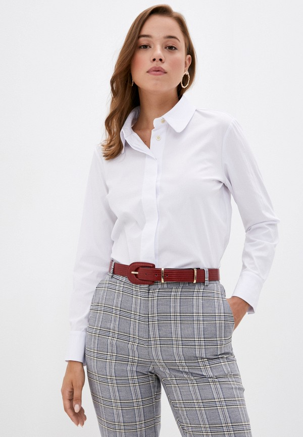 Рубашка Karff