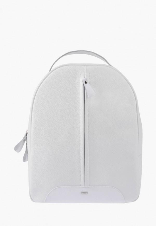 женский рюкзак esse, белый