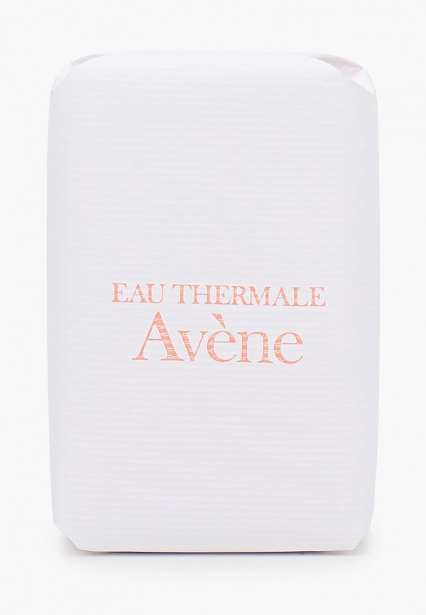 Мыло Avene