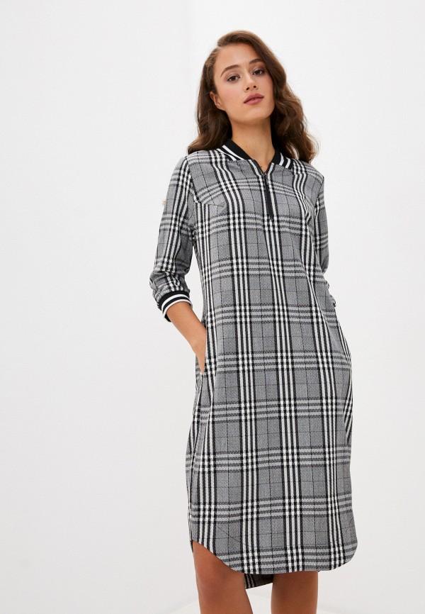 Платье Aelite MP002XW11 фото
