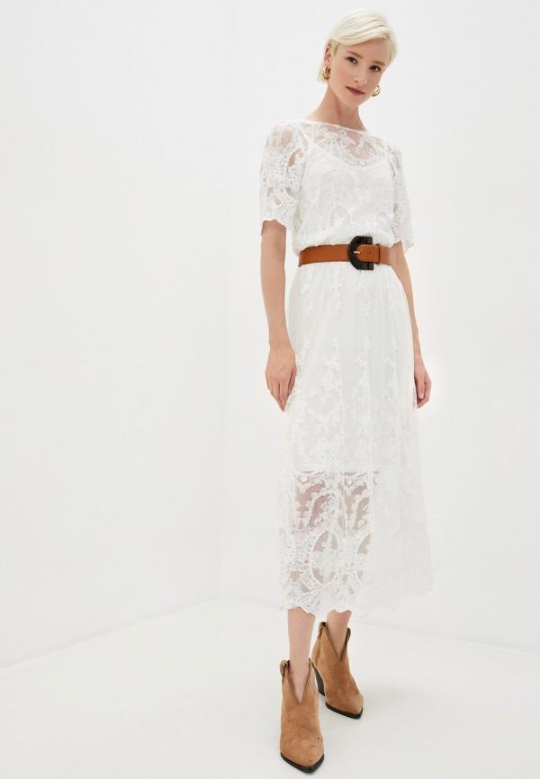 Платье Alisia Hit