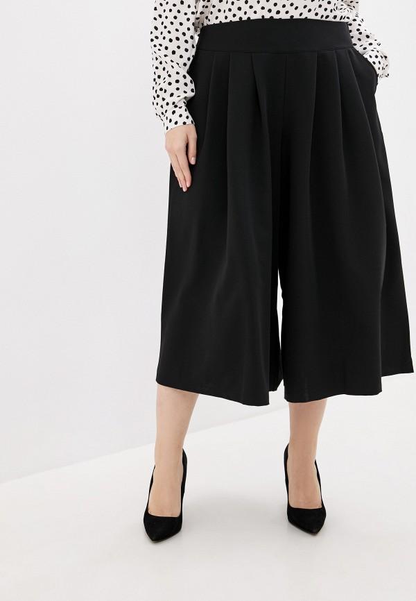 Юбка-брюки Mankato