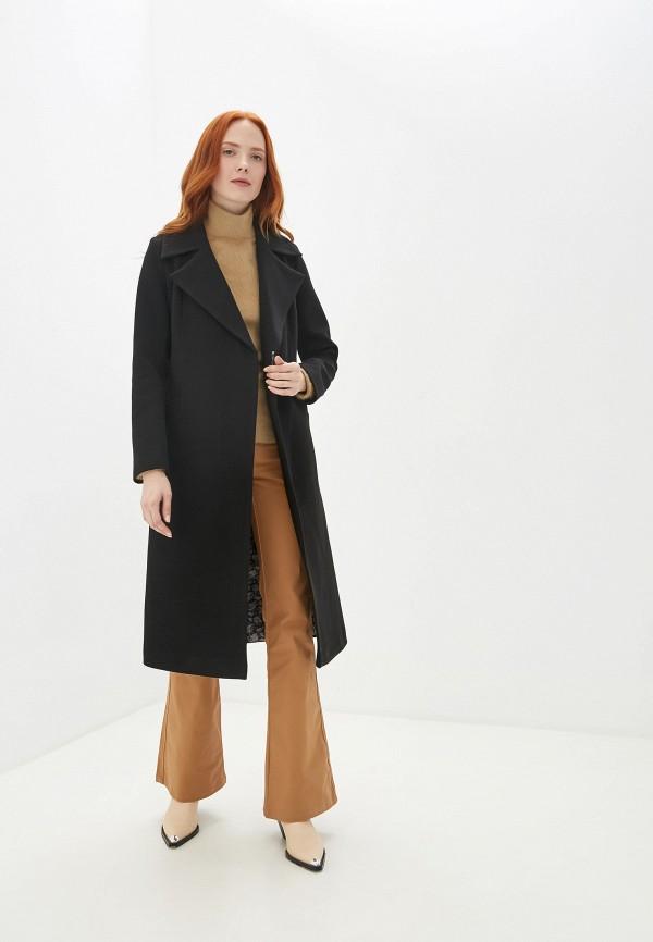 Пальто Karolina Karolina MP002XW11WFR пальто karolina karolina mp002xw0hyhs