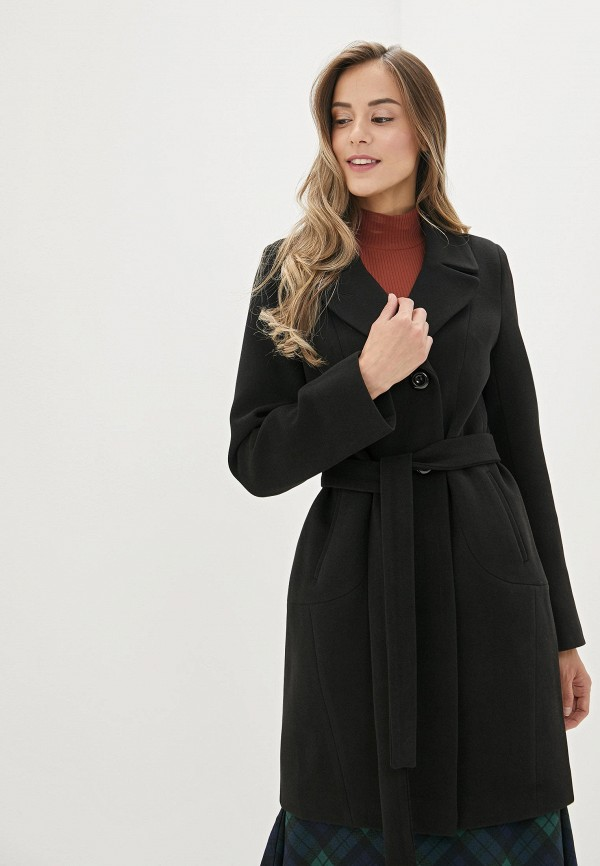 Пальто Karolina Karolina MP002XW11WFZ пальто karolina karolina mp002xw0hyhs
