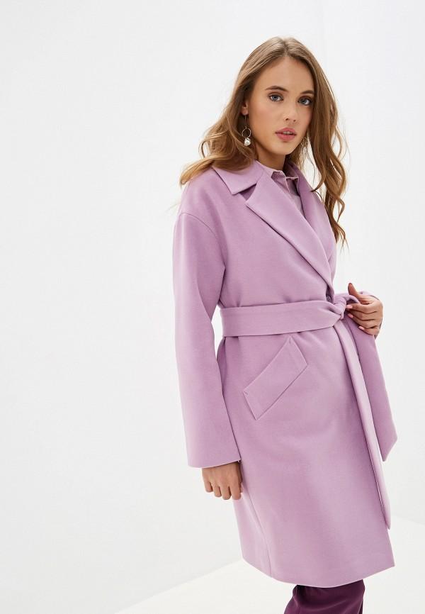 Пальто Karolina Karolina MP002XW11WGM пальто karolina karolina mp002xw0hyhs