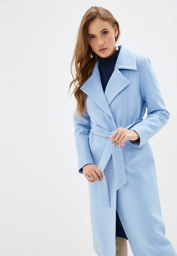 Пальто Karolina Karolina MP002XW11WGP пальто karolina karolina mp002xw0hyhs