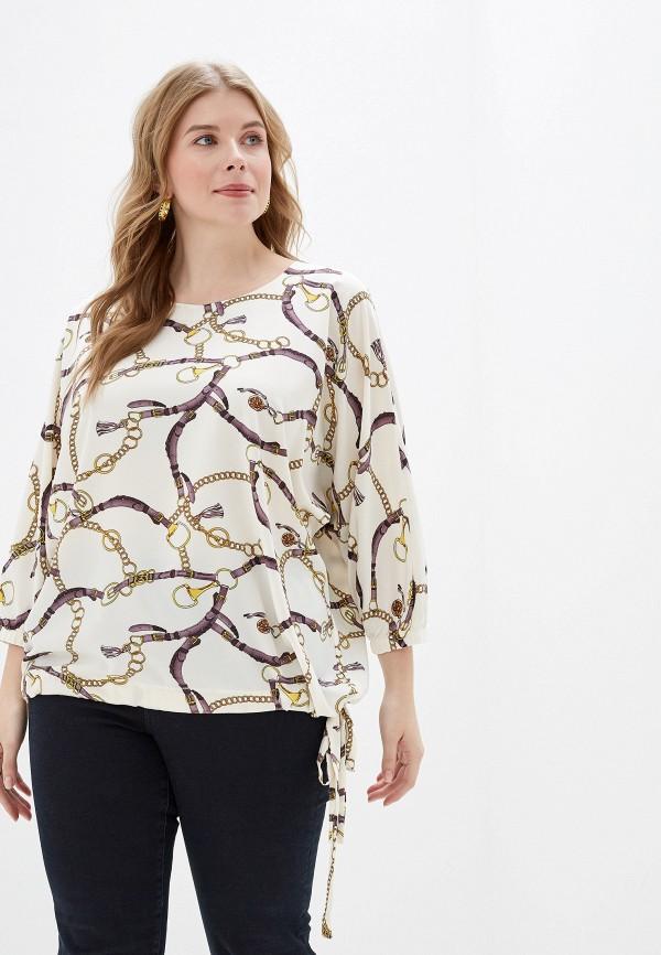 Блуза Malena
