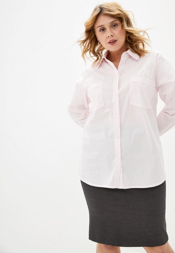 Блуза Авантюра Plus Size Fashion Авантюра Plus Size Fashion MP002XW11WNY юбка авантюра plus size fashion авантюра plus size fashion mp002xw1i42z