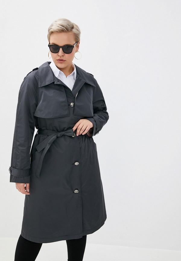 Плащ Авантюра Plus Size Fashion Авантюра Plus Size Fashion MP002XW11WST юбка авантюра plus size fashion авантюра plus size fashion mp002xw1i42z