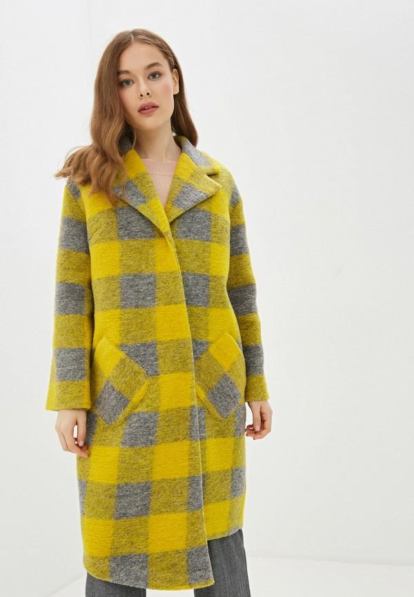 Пальто Alpecora