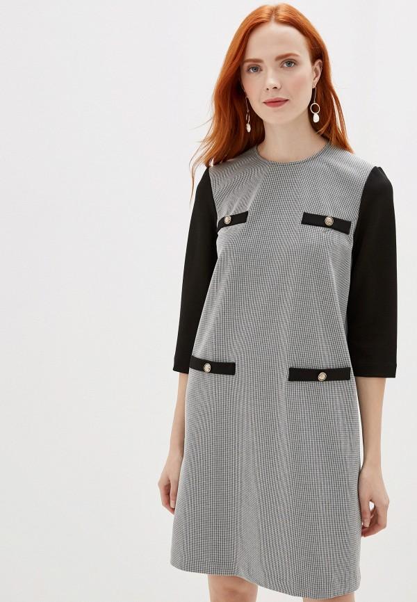 Платье Anur Anur MP002XW11X3X