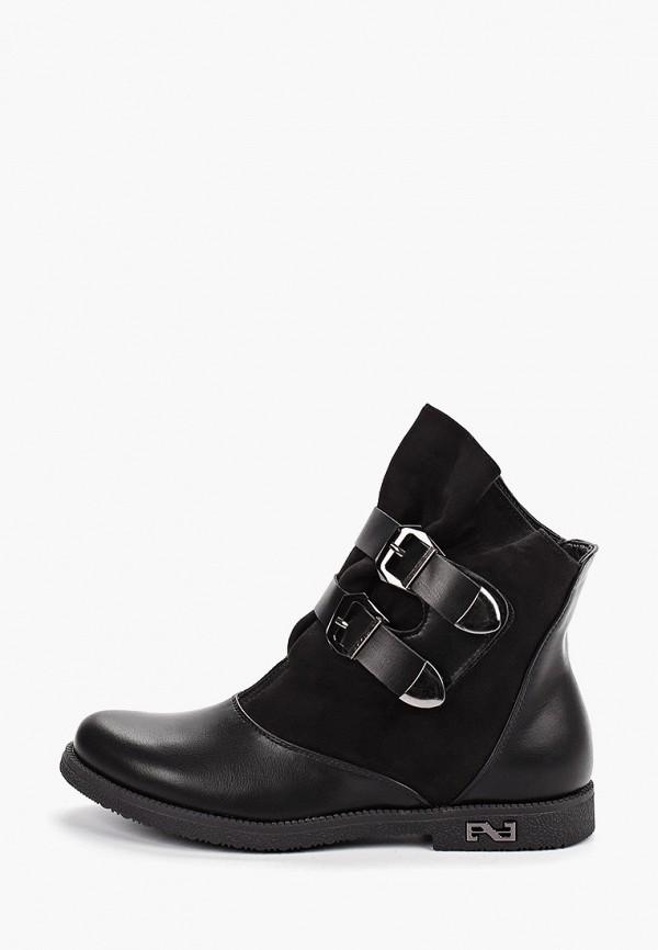 Ботинки Madella Madella MP002XW11XJG ботинки madella madella mp002xw15fep