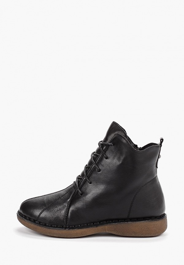 Ботинки Madella Madella MP002XW11XKD ботинки madella madella mp002xw15fep