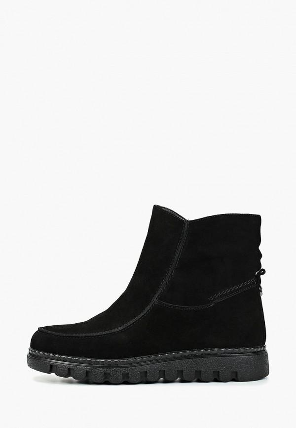 Ботинки Madella Madella MP002XW11XKK ботинки madella madella mp002xw11xka