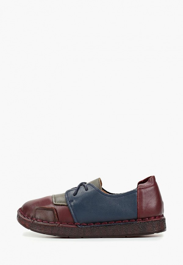 Ботинки Madella Madella MP002XW11XKM ботинки madella madella mp002xw11xka