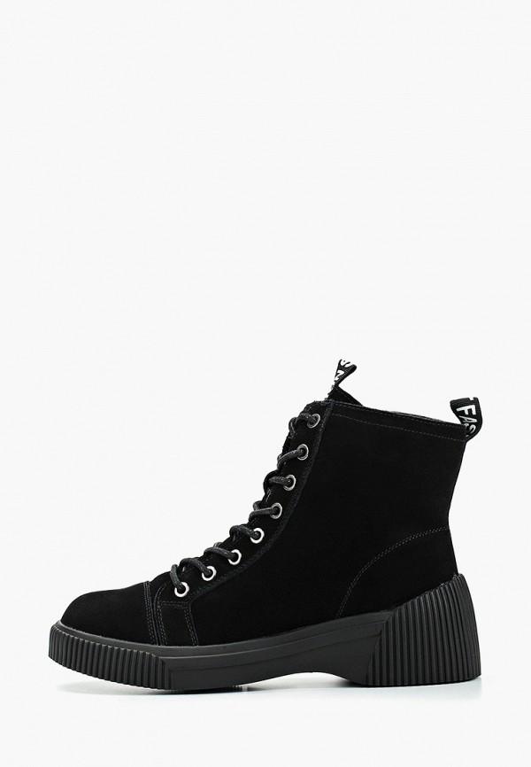Ботинки Madella Madella MP002XW11XKO ботинки madella madella mp002xw15fep