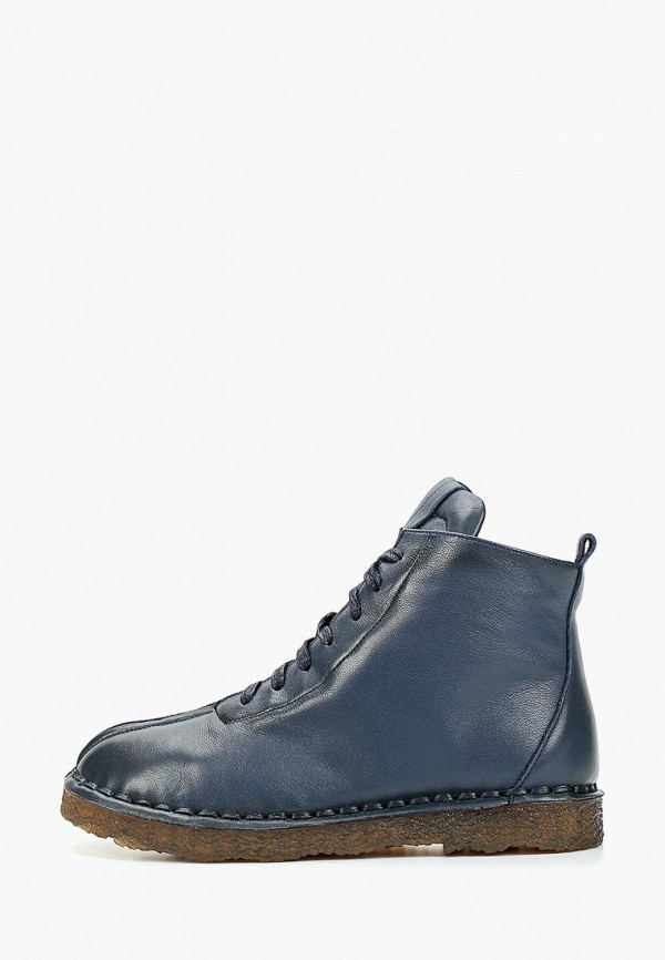 Ботинки Madella Madella MP002XW11XLA ботинки madella madella mp002xw11xkf