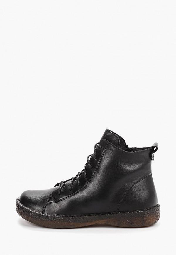 Ботинки Madella Madella MP002XW11XLD ботинки madella madella mp002xw11xka