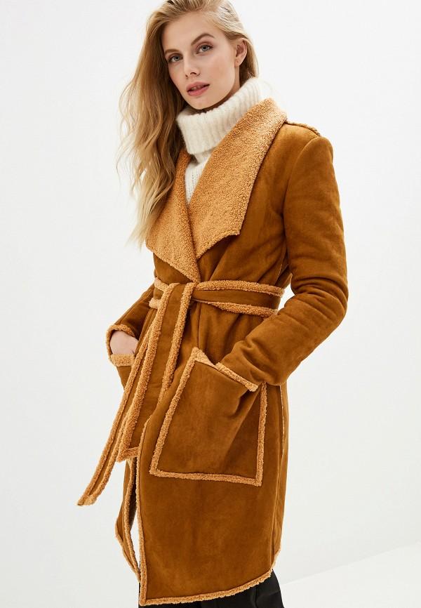 Пальто Gepur Gepur MP002XW11Y99 пальто gepur gepur mp002xw1hdqy