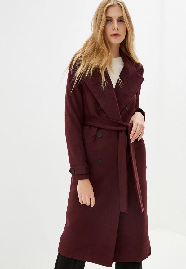 Пальто Gepur Gepur MP002XW11Y9A пальто gepur gepur mp002xw1hea0