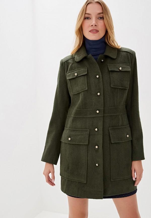 Пальто Gepur Gepur MP002XW11Y9C пальто gepur gepur mp002xw1hdqp