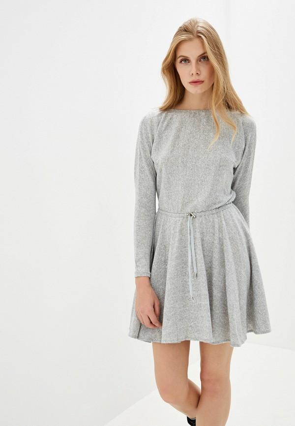 Платье Gepur Gepur MP002XW11Y9U платье gepur gepur mp002xw11y9t