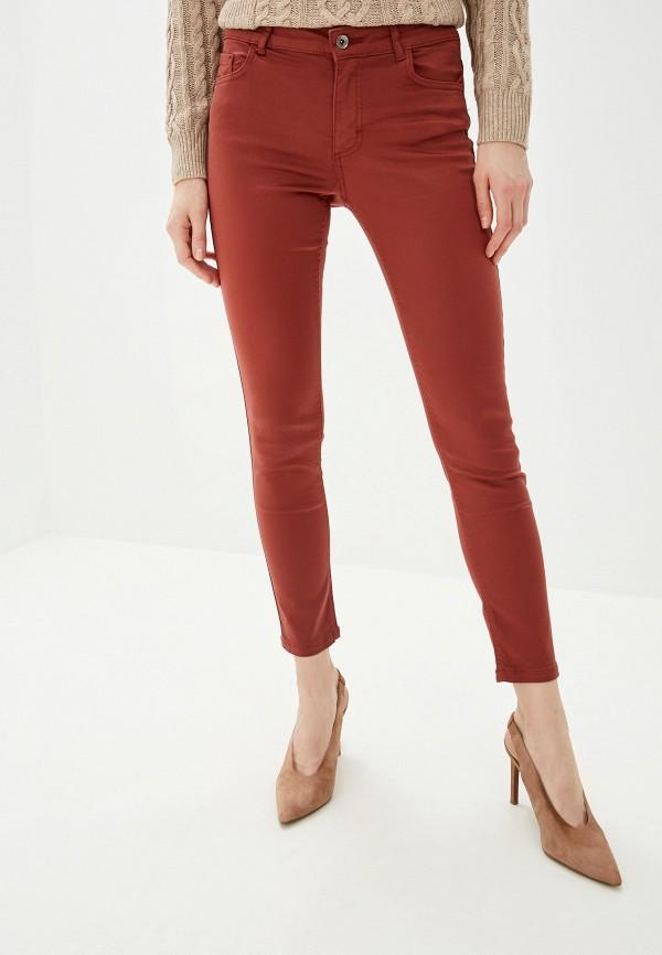 женские брюки calzedonia