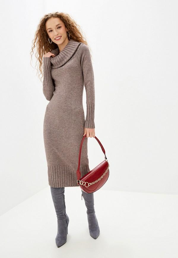 Платье Conso Wear Conso Wear MP002XW11YR2 платье conso wear conso wear mp002xw0f0bi