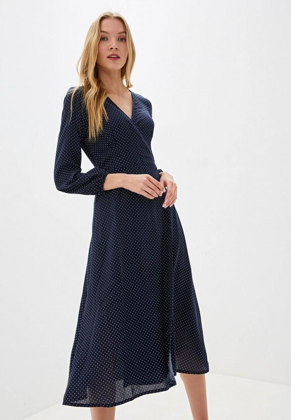 Платье Jackie Smart Jackie Smart MP002XW11ZAC блуза jackie smart jackie smart mp002xw0yizq