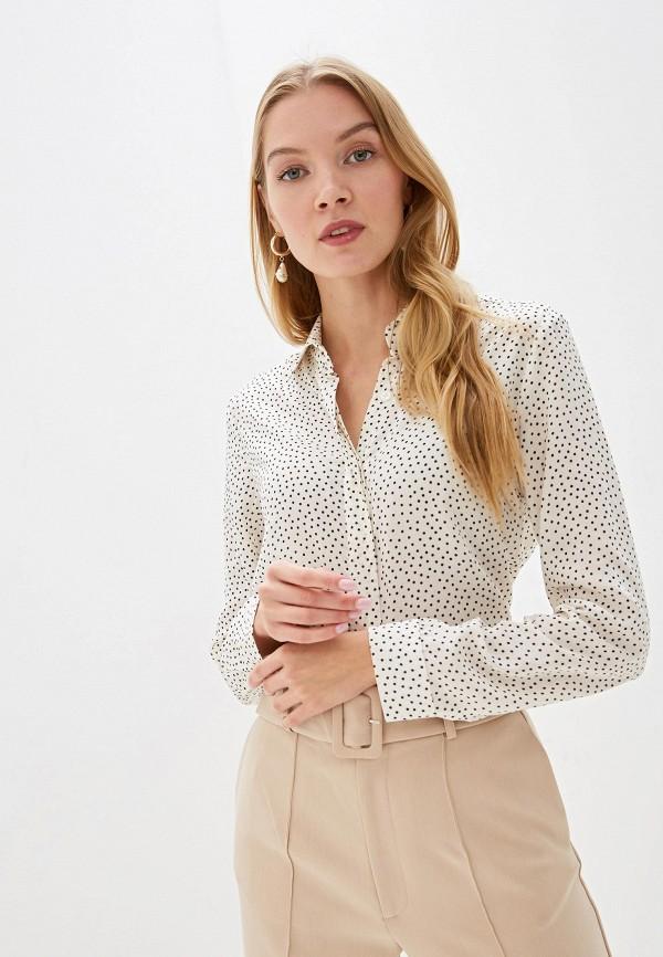 Блуза Jackie Smart Jackie Smart MP002XW11ZAG блуза jackie smart jackie smart mp002xw0yizq