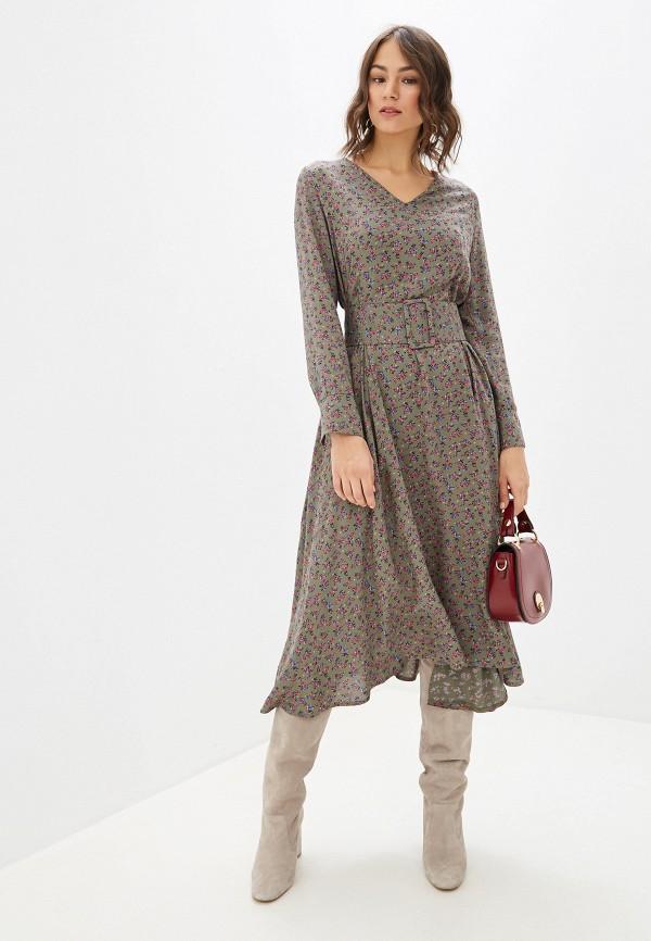 цена Платье Jackie Smart Jackie Smart MP002XW11ZAI