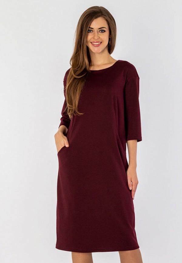 Платье S&A Style S&A Style MP002XW11ZAZ цена и фото