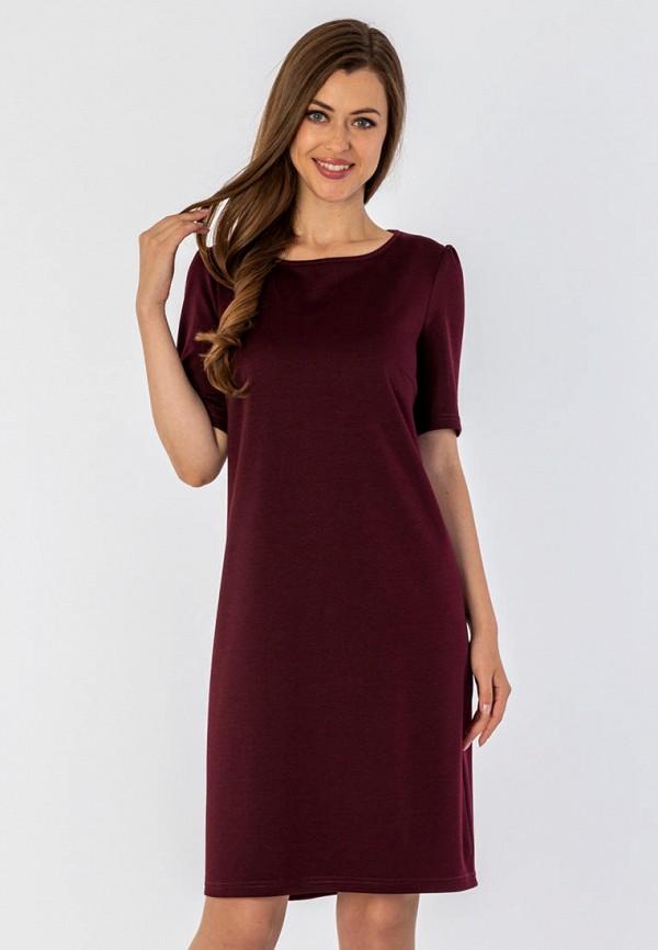 Платье S&A Style S&A Style MP002XW11ZBS цена и фото
