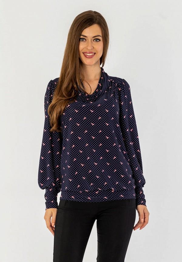 Блуза S&A Style S&A Style MP002XW11ZCE цена и фото