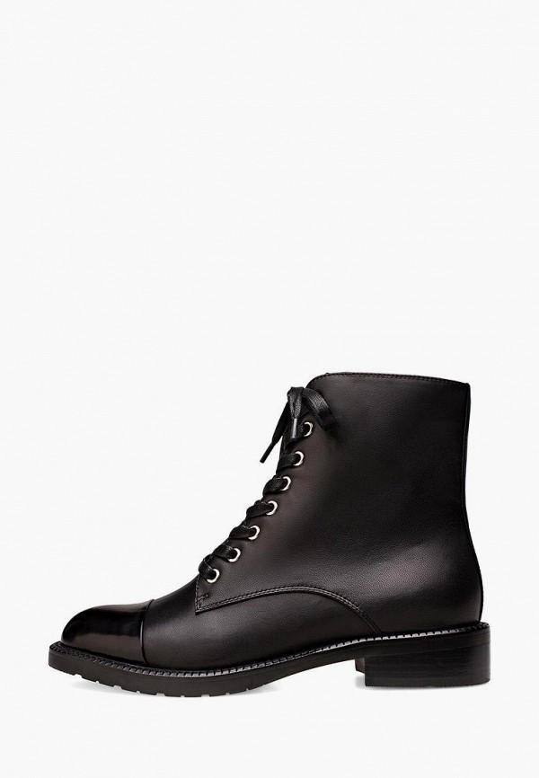 все цены на Ботинки Portal Portal MP002XW12021 онлайн