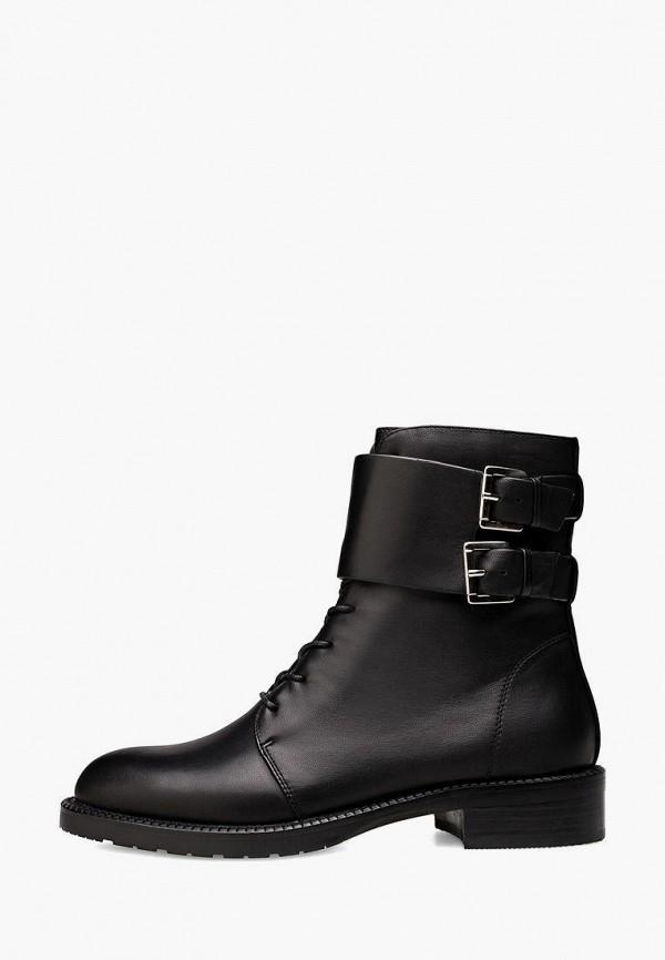 все цены на Ботинки Portal Portal MP002XW12022 онлайн