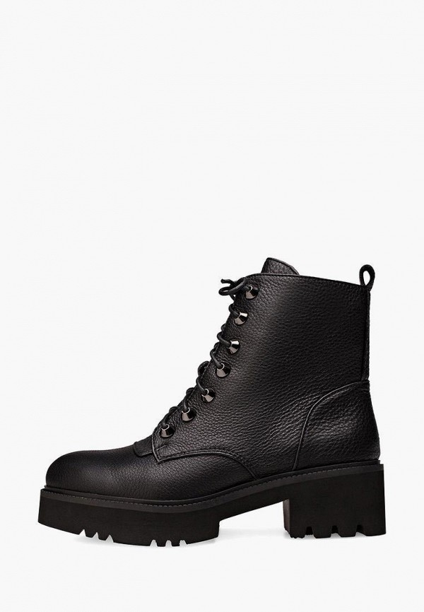 все цены на Ботинки Portal Portal MP002XW12024 онлайн