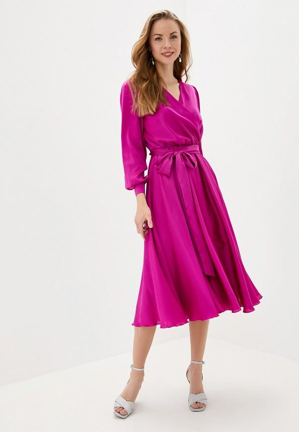 Платье Seam Seam MP002XW12039 платье seam seam mp002xw1203t