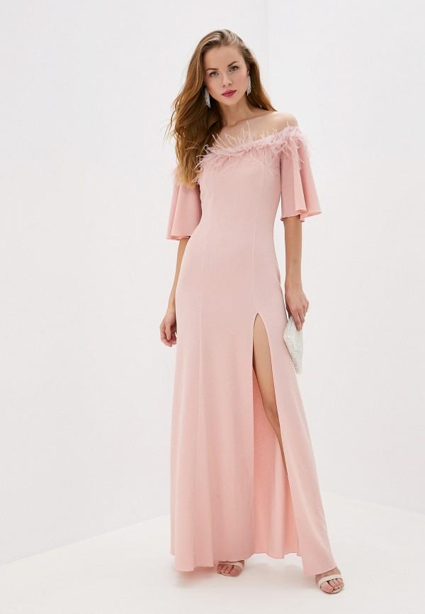 Платье Seam Seam MP002XW1203J платье seam seam mp002xw1glpb
