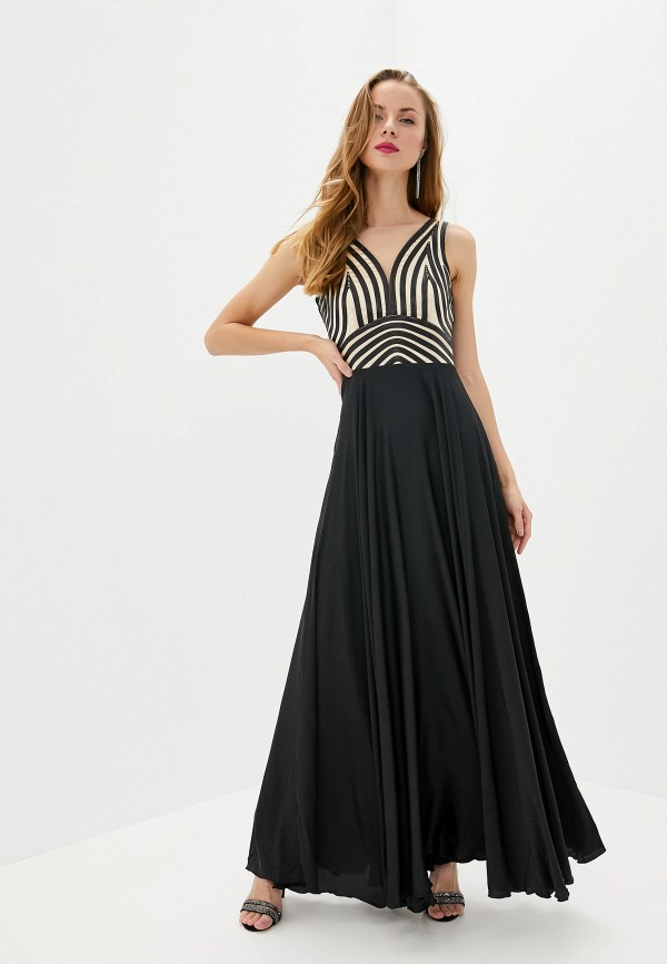 Платье Seam Seam MP002XW1203T платье seam seam mp002xw1203t