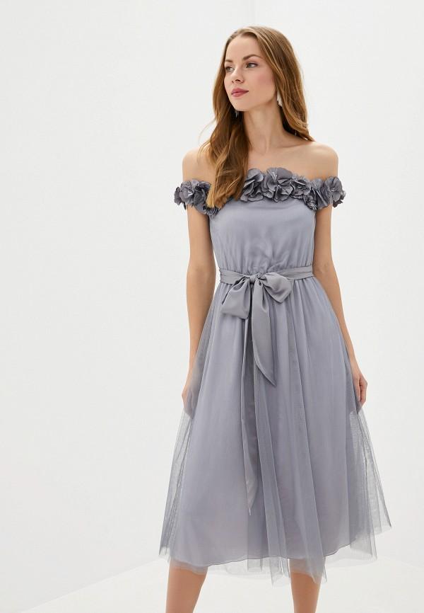 Платье Seam Seam MP002XW1203Y платье seam seam mp002xw1203t