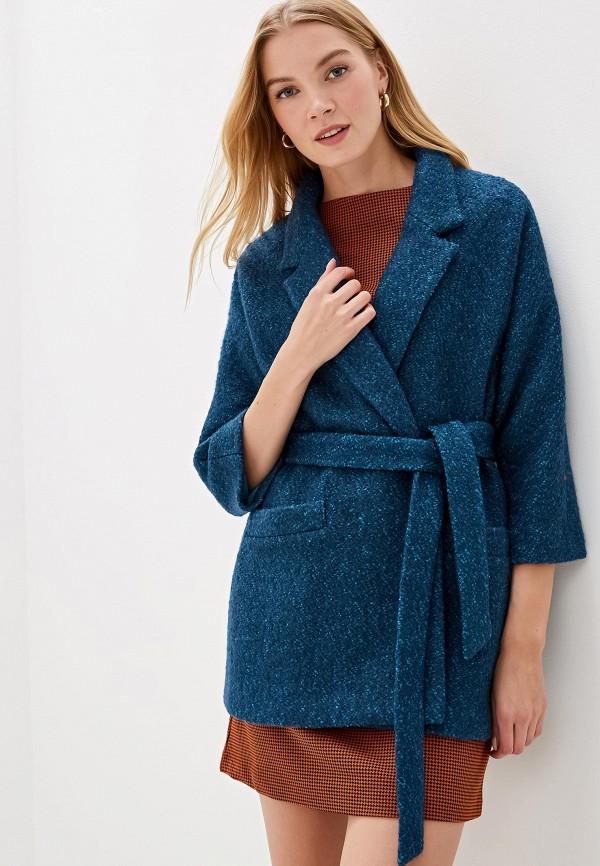 Пальто Stella di Mare Dress