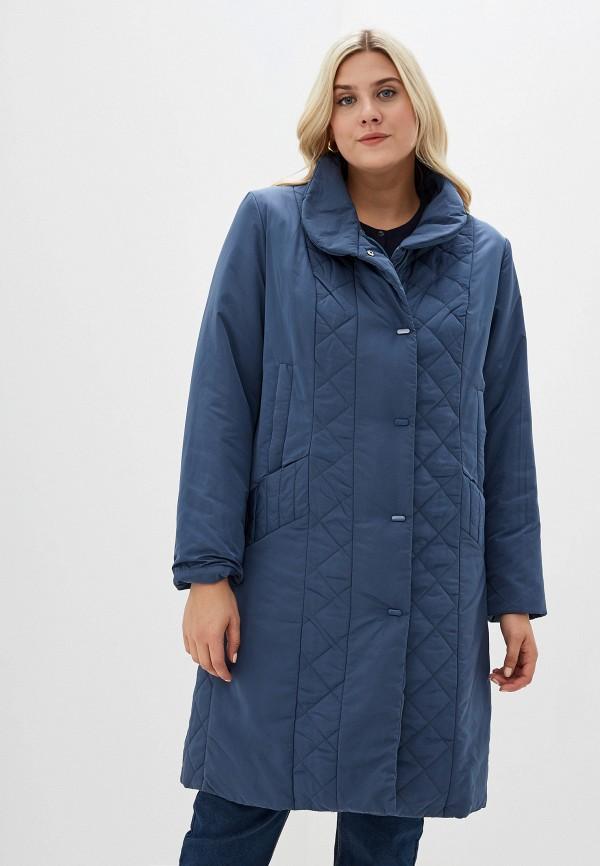Куртка утепленная Wiko Wiko MP002XW120GZ куртка утепленная wiko wiko mp002xw1irq0