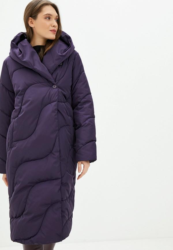 купить Куртка утепленная Doctor E Doctor E MP002XW120WM дешево