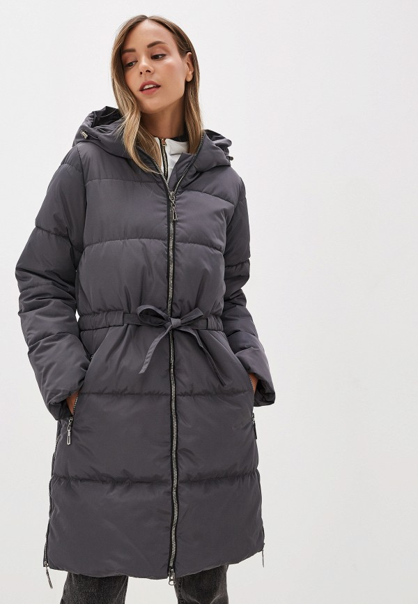 купить Куртка утепленная Doctor E Doctor E MP002XW120XA дешево