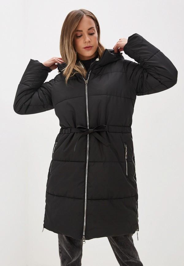 купить Куртка утепленная Doctor E Doctor E MP002XW120XC дешево