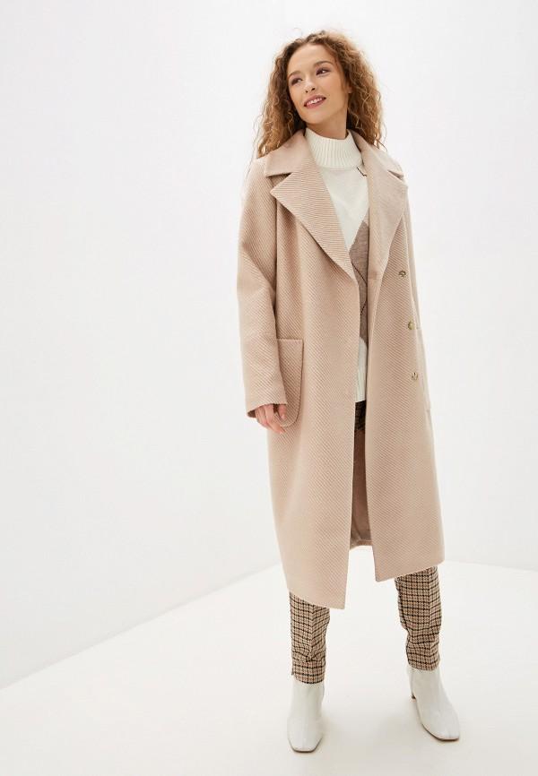 Пальто Argent Argent MP002XW120ZA пальто argent пальто короткие page 1