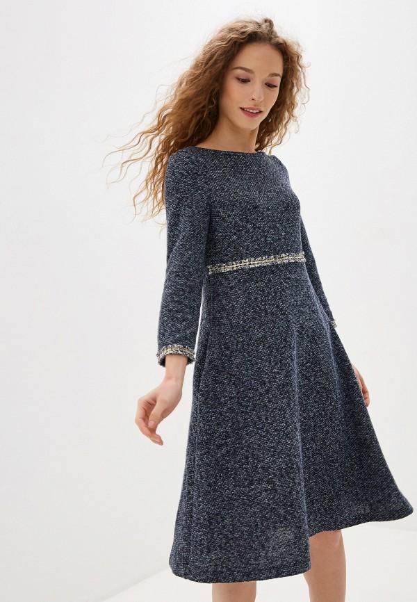 Платье Argent Argent MP002XW120ZH